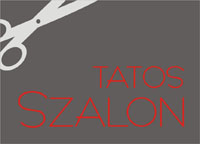 Tatos Szalon